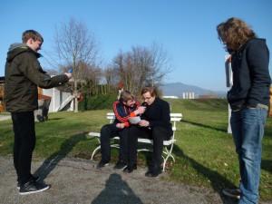 Rotenfels_Interviews03
