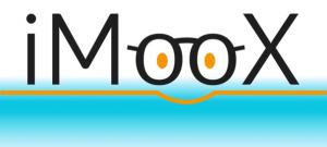 iMOOX Logo