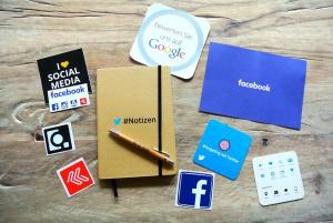 Socialmedias die wir heutzutage am meisten nutzen