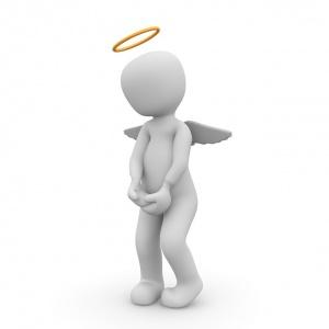 angel-1015606_640