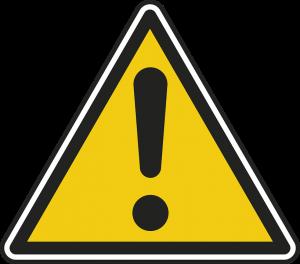 danger-1294866_960_720