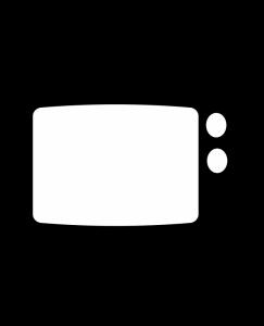 icon-1293234