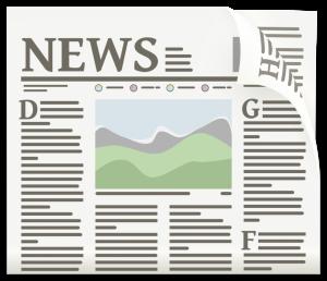 newspaper-154444