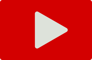 youtube-1349702_1920