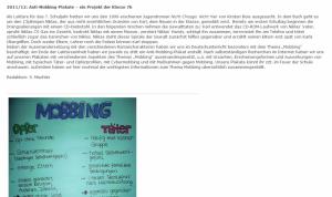 http://www.gymnasium-neuenbuerg.de/node/746