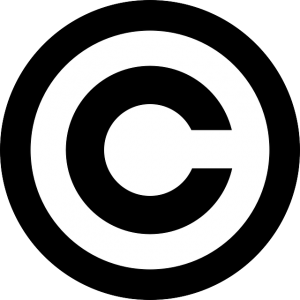 https://pixabay.com/de/urheberrecht-symbol-geistigen-30343/