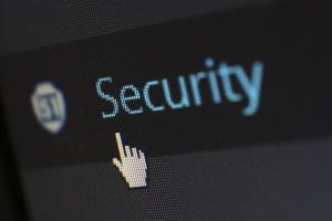 https://pixabay.com/de/sicherheit-schutz-antivirus-265130/