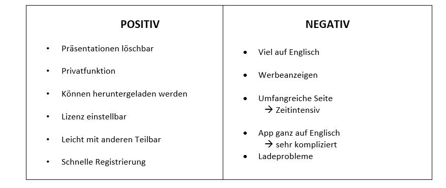 neu-6