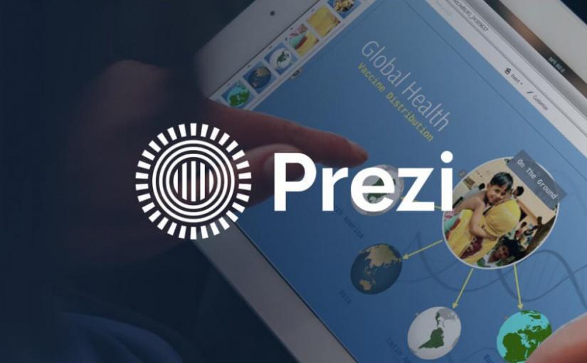 ˙·٠•● Prezi.com – Ein innovatives Präsentationsprogramm ●•٠·˙