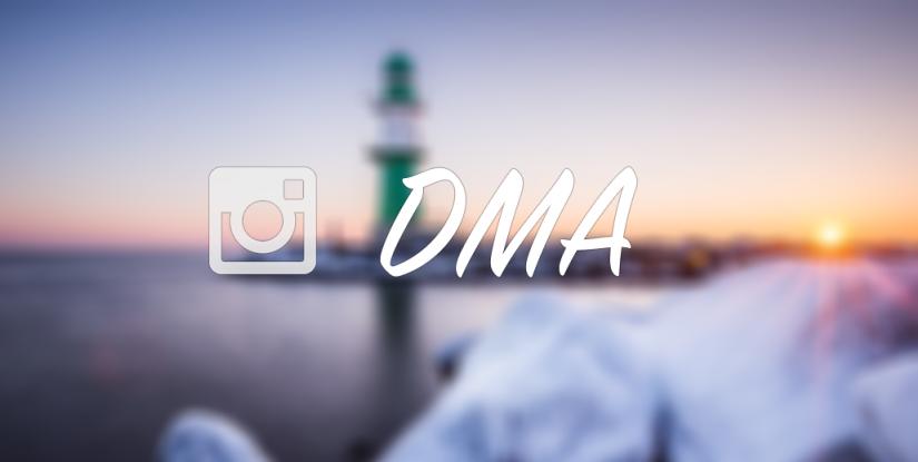 1.4 Wie erreiche ich möglichst viele Menschen auf Instagram?